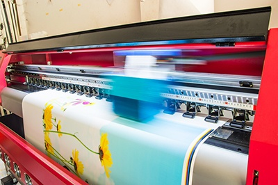 Rapid Ink Large Format Printing Signage Conference Support Digital Offset Printing.jpg